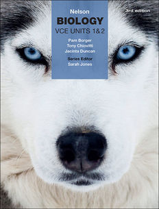 Sample chapters nelsonnet dashboard nelson biology vce units 1 amp 2 student book with 4 access fandeluxe Choice Image