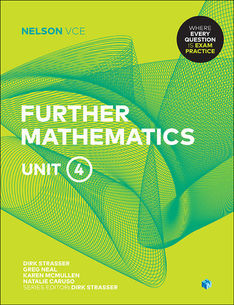 Sample chapters nelsonnet dashboard nelson vce further mathematics unit 4 student book with 4 access codes fandeluxe Choice Image