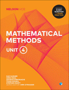 Sample chapters nelsonnet dashboard nelson vce mathematical methods unit 4 student book with 4 access codes fandeluxe Choice Image