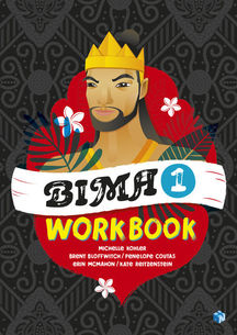 Bima Level 1: Workbook