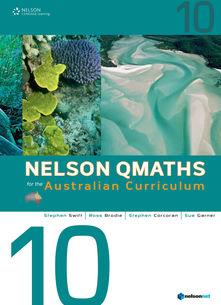 nelson math grade 10 pdf mpm1d principles of mathematics