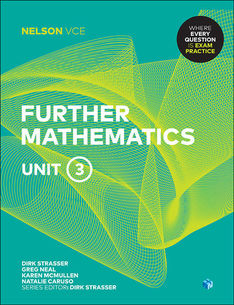 new century maths 11 general pathway 2 pdf